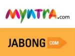 Myntra Jabong Pvt Ltd Gets 176 Mn Boost From Flipkart