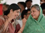She Could Be Richest Mp India With Rs 1 000 Crore Assets