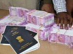 Psbs May Be Told Take Passport Details Loans Above Rs 50 Crore