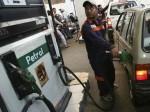 Today S Petrol Diesel Price India Tamil 08 03