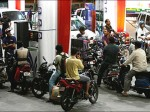 Today S Petrol Diesel Price India Tamil 13 03