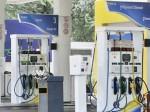 Today S Petrol Diesel Price India Tamil 06 03