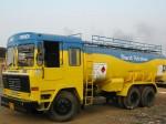 Today S Petrol Diesel Price India Tamil 12 03