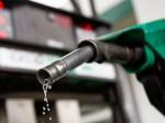 Today S Petrol Diesel Price India Tamil 10 03