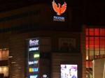 No Parking Fee Malls Multiplexes Telangana Government