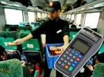 Irctc Introduces Pos Machines On Trains Implement Mandatory Billiong On Food