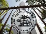 Nirav Modi Scam Effect Rbi Stops Use Letters Undertaking Trade Credit For Imports