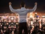 Jeff Bezos Tops Forbes Billionaires List The First Time Mukesh Ambani