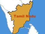 Financial Situation Tamilnadu Tamilnadu Budget