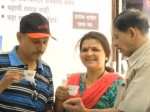 Tea Seller Earns Rs 12 Lakh Month