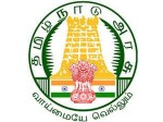 Tamil Nadu Budget 2018 Be Presented On March