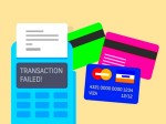 Did You Know Banks Are Charging Failed Atm Transactions