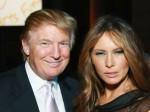 Donald Trump Tweets Trade Wars Are Good Easy Win