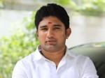 Who Is This Vivek Jayaraman Jazz Cinemas Managing Director