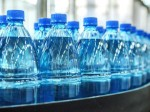 In 150 Billion Dollar Market 90 Bottled Water Brands Contaminated Globally Survey