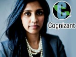 Rs 2 500 Crore Tax Dispute Won T Impact Pay Hikes Promotions Cognizant Cfo To Employees