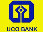 Uco Bank Report Rs 30 Crore As Net Profit In September 2020 Quarter