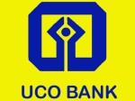 Crore Fraud Cbi Books Former Uco Bank Cmd Arun Kaul