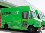 Amazonfresh Deliver Everything You Two Hours