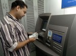 Banks Pay Rs 6000 Crore Tax On Free Services So Customers To Pay For Banking Services