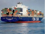 Biggest Indian Cargo Company S New Idea Shipping