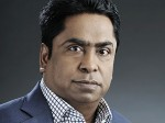 Cbi Books Former Aircel Chief C Sivasankaran S Companies Rs 600 Cr Loan Fraud