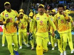 Indian Premier League 2018 Full List Players All Eight Ipl Teams And Their Salaries