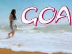Goa Will Be Upgraded As India S Largest Cargo Hub Suresh Prabhu