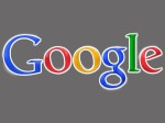 How Does Google Make Money When Its Services Are Free