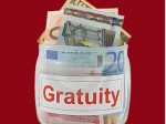 Gratuity Time Period Might Be Reduced From 5 3 Years