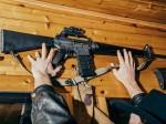 How One Man Got Rich Buying Selling Machine Guns America