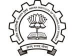 Iit Iim Started Blame Budget That They Didnt Get Enough Fun