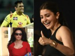 Ipl 2018 Teaching You Great Financial Lessons Dont Ever Miss It