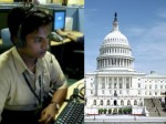H1b Approvals Indian It Companies Drop