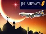 Jet Airways Ramadan Special Sale Avail Up 30 Discount On Flight Tickets