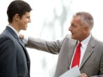 How Get Your Boss Give You Credit Your Work