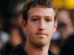 Facebook Data Leak Hit 87 Million Users 562 000 India