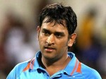 Mahendra Singh Dhoni Sues Amrapali Group Over Rs 150 Crore Dues