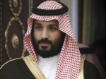 Mohammed Bin Salman Prince Who Has Shaken Saudi Arabia