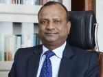 Everybody Blame Npas Says Sbi Chairman Rajnish Kumar
