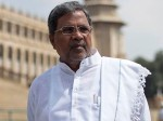 Siddaramaiah Taps Into Techies H1b Visa Sentiments Questions Work Permits Expatriate Spouses