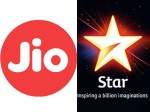 Bcci Media Rights Can Be Pure Gold Star India Sony Jio Only
