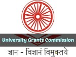 Don T Take Admission These 24 Fake Universities Ugc Warns Students