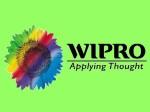 Bigger Pay Freshers At Wipro Big Change