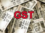 Gst Digital Discounts May Cost Rs 15 000 Crore