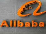 Alibaba Eyes Investment Reliance Tata Future Group