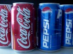 Pepsico Changed His Concentration Towards Snacks Business