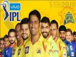 Ipl Match Boradcast Adverisement Charges Star Sports