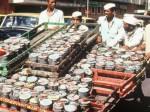 Life Has Come To A Halt Say Mumbai S 130 Year Old Famous Dabbawalas Coronavirus Lockdown Impact
