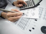 Things Keep Mind While Filing Tax Returns